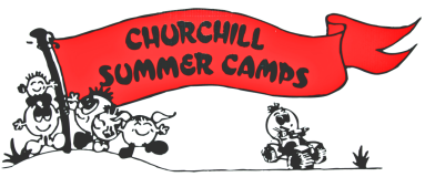 CHURCHILL SUMMER CAMPS